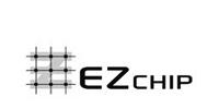 ezchip1-g-2